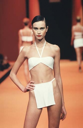 medium_Herve_Leger-Ready-to-Wear1998.JPG