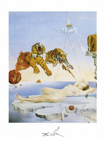 medium_dali-salvador-reve-cause-par-le-vol-dune-abeille-4800215.jpg