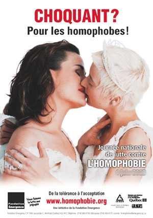 medium_medium_homophobie-nl-300.2.jpg