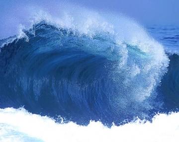 medium_oceans-006.jpg