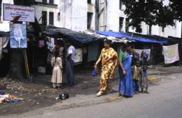 medium_scene_de_rue_bombay_3_jpg.jpg