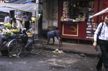 medium_scene_de_rue_bombay_jpg.jpg