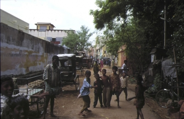 medium_scene_de_rue_madurai_jpg.jpg