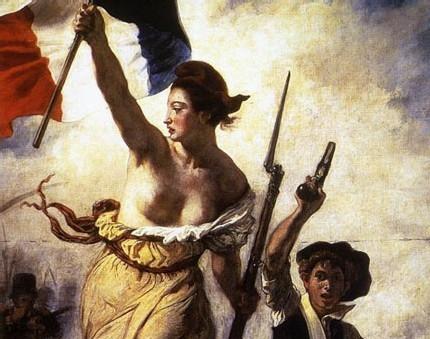 la-revolution-francaise.1234120192.jpg