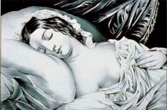 sommeil-1.jpg