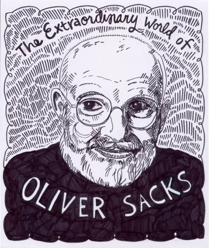 oliversacks-760789.jpg