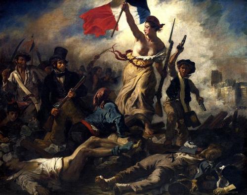 970px-Eugène_Delacroix_-_La_liberté_guidant_le_peuple.jpg