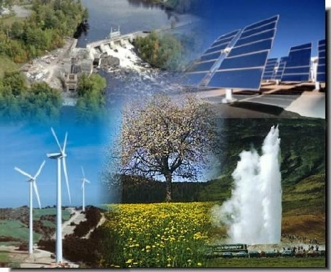 energies-renouvelables.jpg