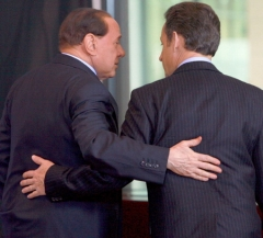 Berlusconi_Sarkozy_2.jpg