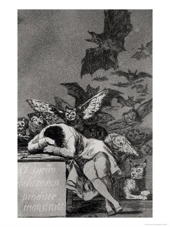 158286~Le-sommeil-de-la-raison-produit-des-monstres-tire-des-Caprices-Affiches.jpg