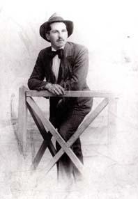 Gaston Gallimard 1910cd-1.jpg