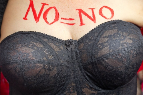 2011-06-11_95236_London_Slutwalk.jpeg