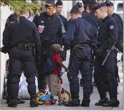 immigration-europe-france.jpg