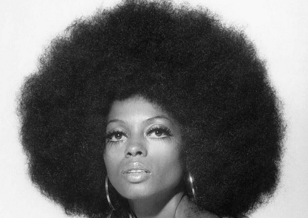 big-1968-diana-ross-hairstyle-afro-2.jpg