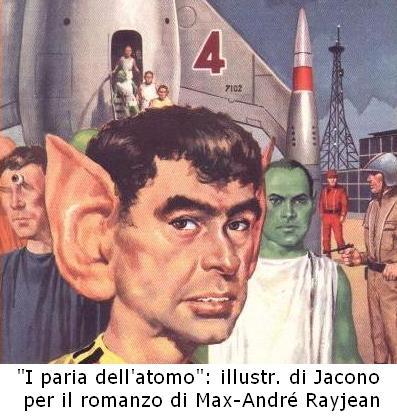 06-i-paria-dellatomo.jpeg