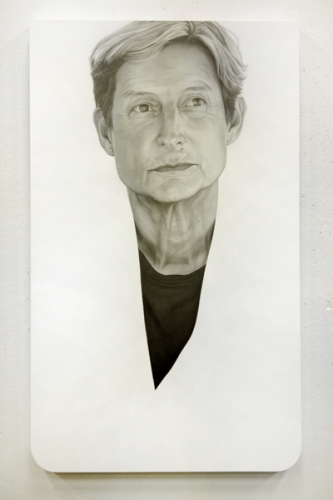 portrait(Judith Butler)-site.jpg