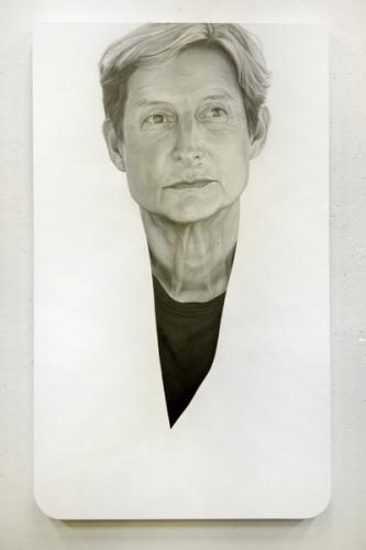 portrait(Judith Butler)-site.jpg