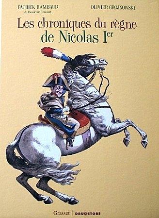 Les-chroniques-du-regne-de-nicolas-1er-1.jpeg
