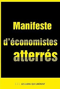 manifeste-d-economistes-atteres.jpeg
