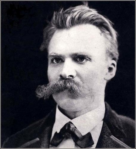 20110512031502!Nietzsche187a.jpg