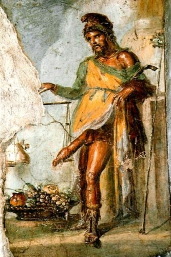 2585364-Fresco-of-Priapus-weighing-his-phallus-1.jpg