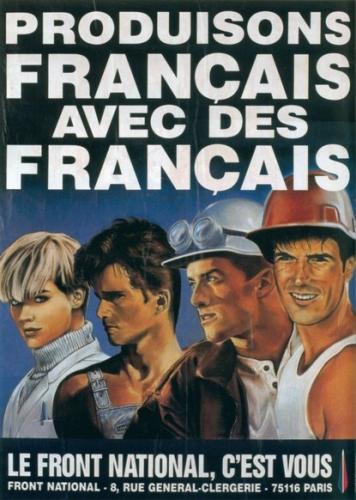 1992_20FN_20Produisons_20Francais_20avec_20des_20Francais-7b909.jpg