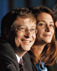 Bill-Et-Melinda-Gates-Fondation(1).jpeg