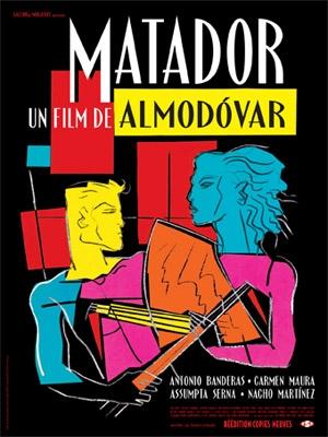 affiche_Matador_1986_2.jpg