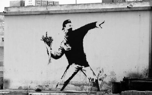 banksy 7.jpg