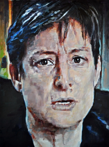 judith butler first session by luca del baldo.jpg