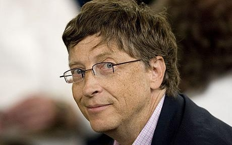 Bill_Gates_1398380c.jpeg