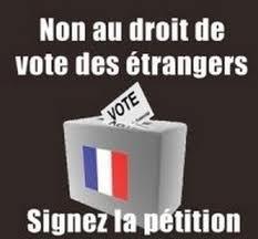 blog -non droit vote etrangers.jpeg