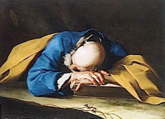 Petrini_-_Le_sommeil_de_Saint_Pierre.png