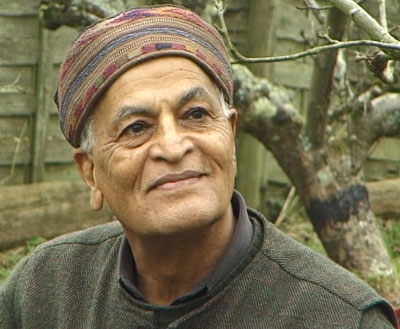 Satish-Kumar-Jan-2008.jpg