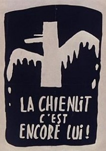 220px-La_chienlit_cest_encore_lui_-211x300.jpg
