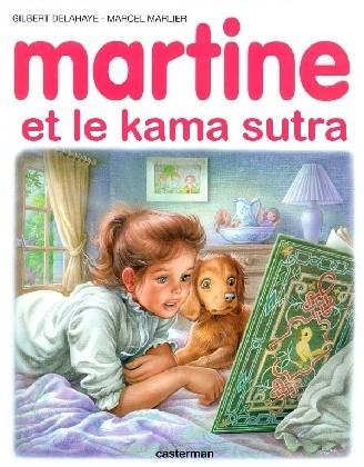 martine-et-le-kama-sutra.jpg