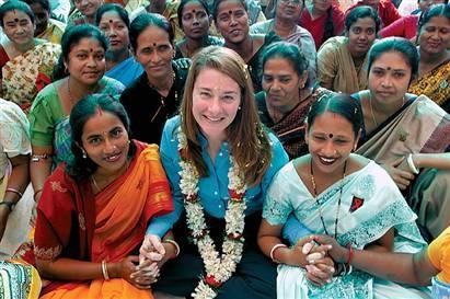 Melinda Gates.jpeg