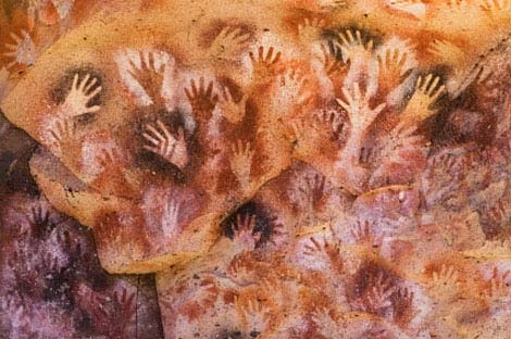 FHX_genographic_project_cave_painting_patagonia_0309_01.jpeg