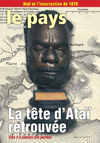 LE-PAYS-N°64-JUILLET-Une.jpg
