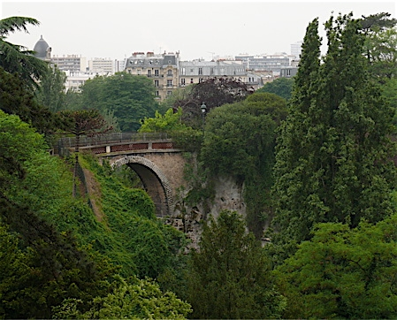 buttes_chaumont.jpeg