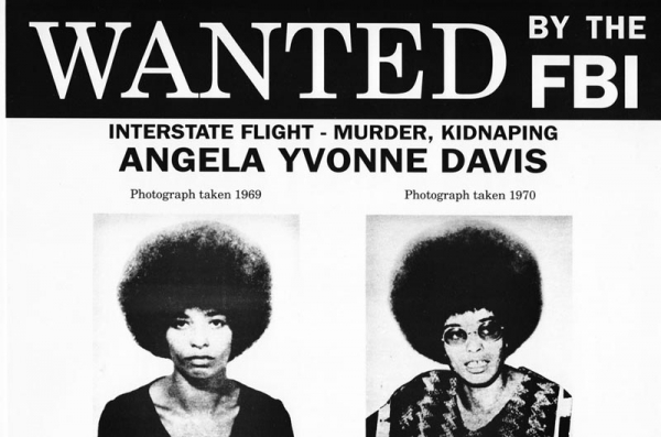 angela_davis_wanted.jpg